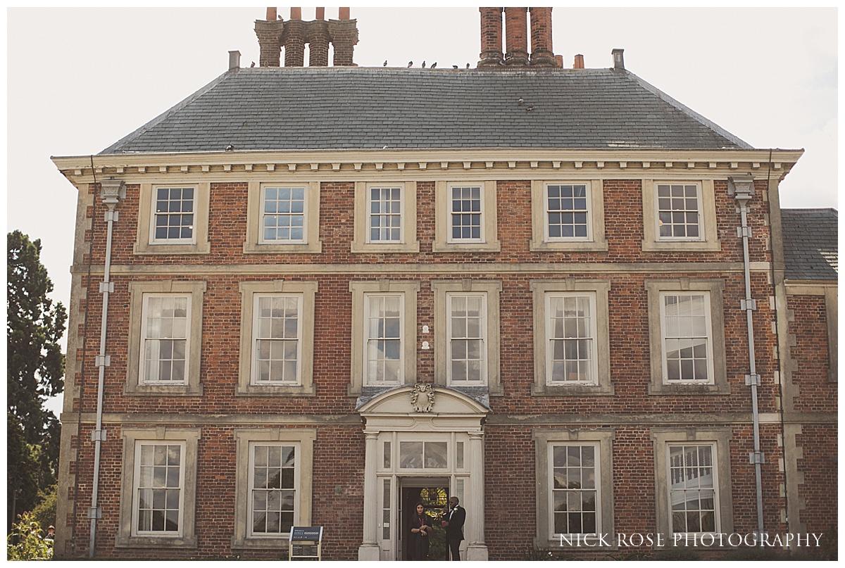 Forty hall House and Estate Wedding Photgoraphy_0012.jpg