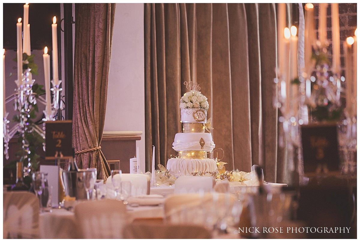 Forty hall House and Estate Wedding Photgoraphy_0027.jpg
