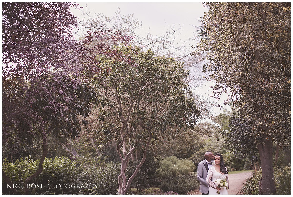 Forty hall House and Estate Wedding Photgoraphy_0056.jpg