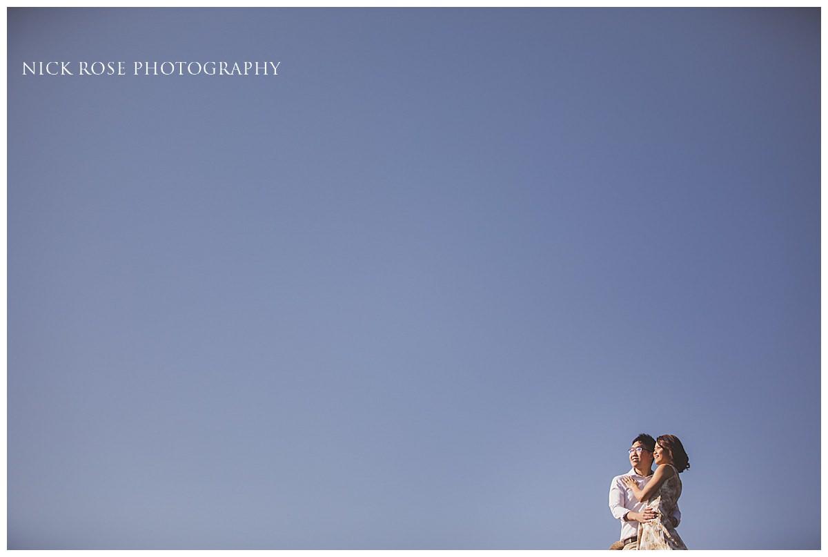 Peak District UK Pre Wedding Photography_0001.jpg