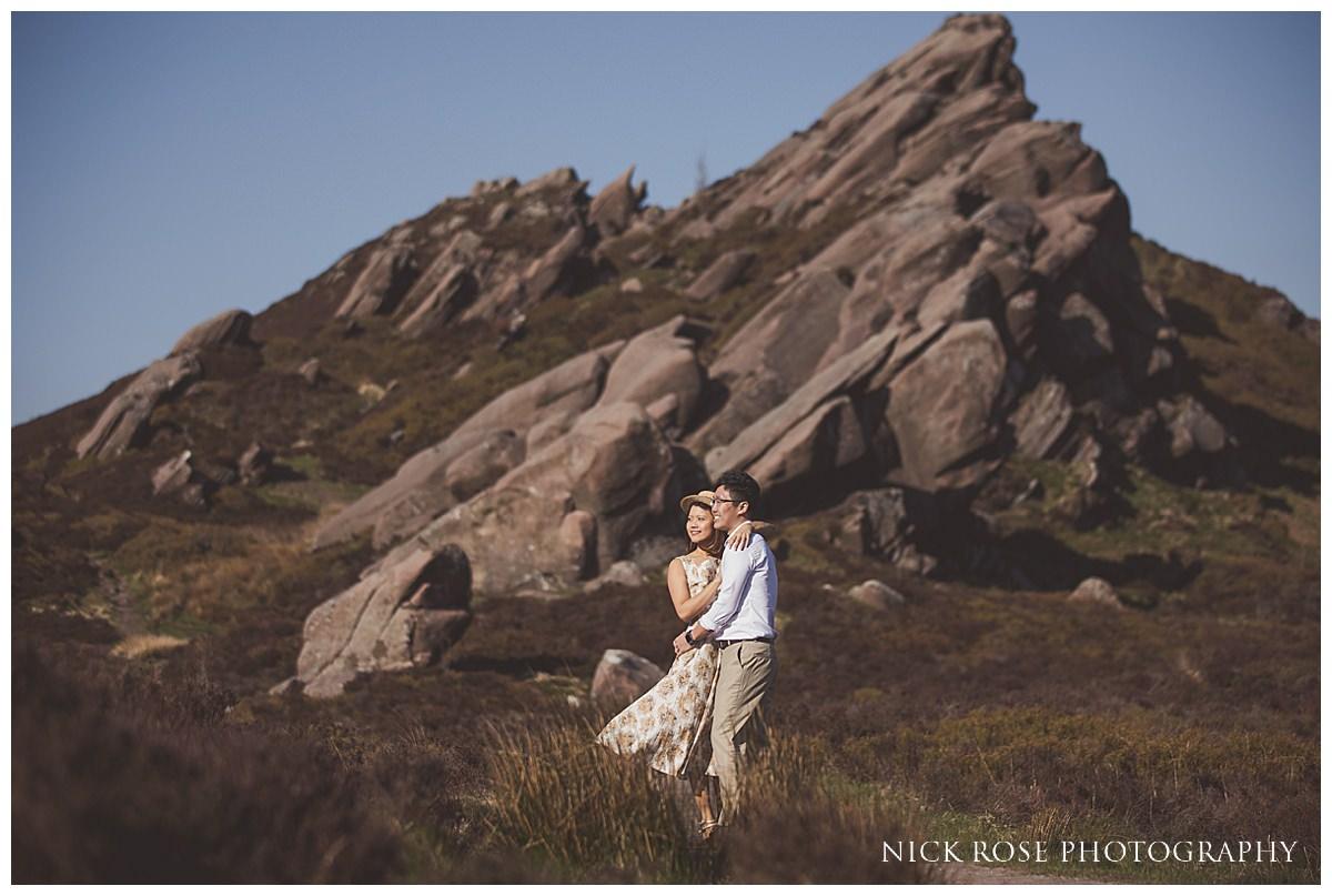Peak District UK Pre Wedding Photography_0002.jpg