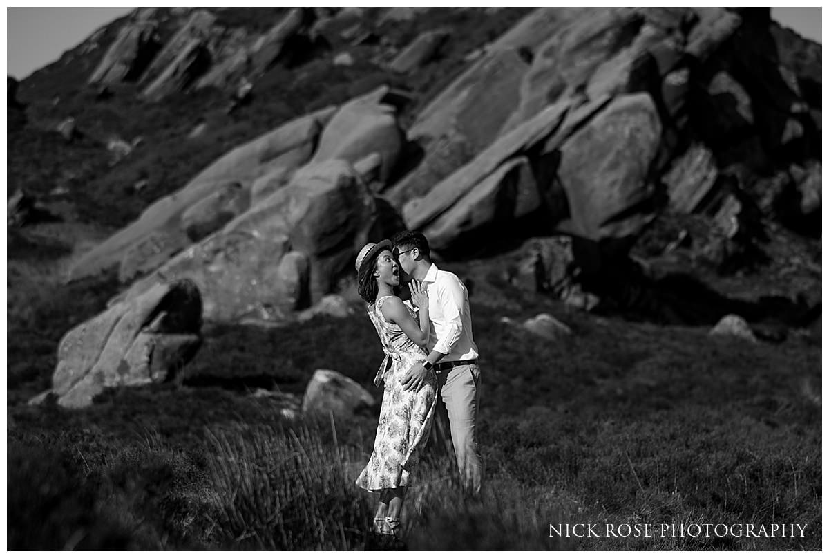 Peak District UK Pre Wedding Photography_0003.jpg