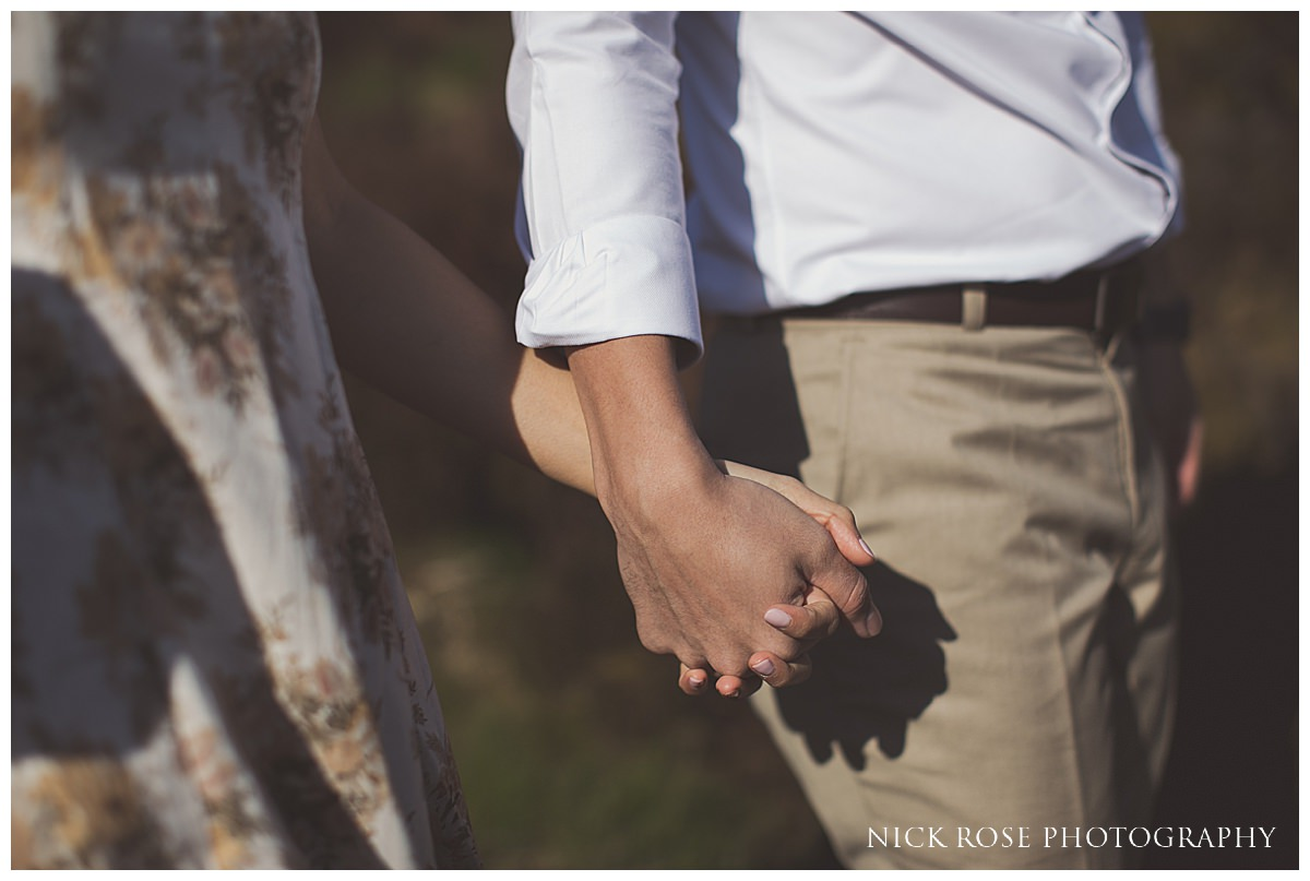 Peak District UK Pre Wedding Photography_0004.jpg