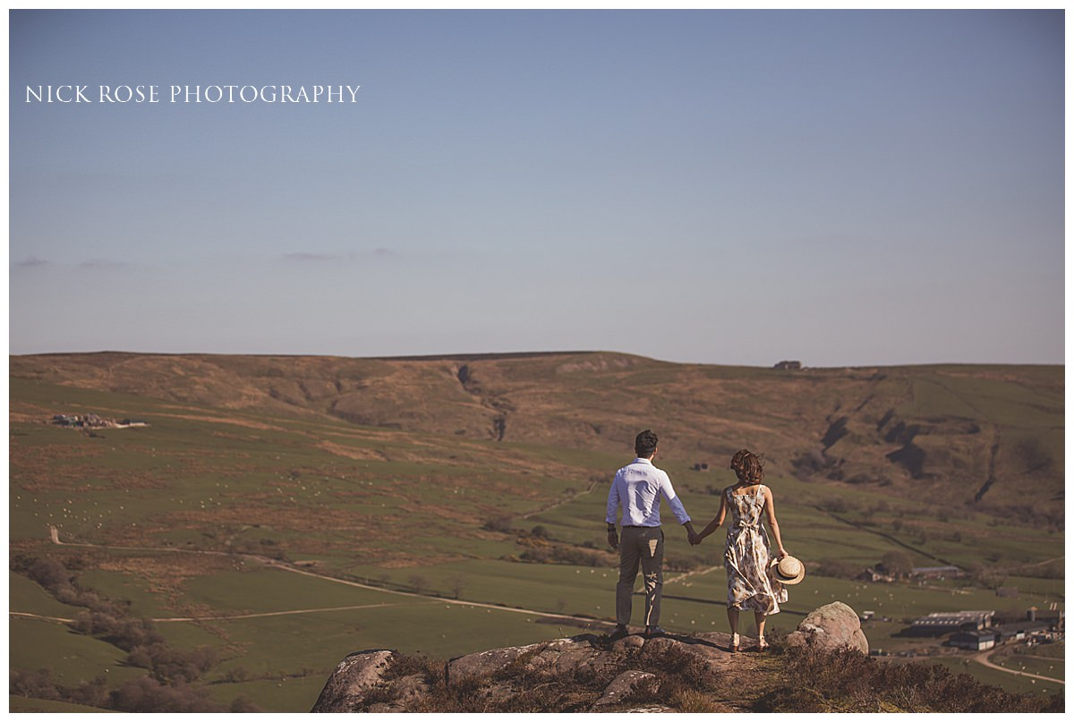 Peak District UK Pre Wedding Photography_0005.jpg