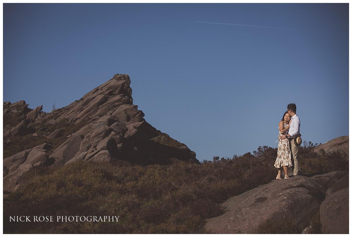 Peak District UK Pre Wedding Photography_0007.jpg