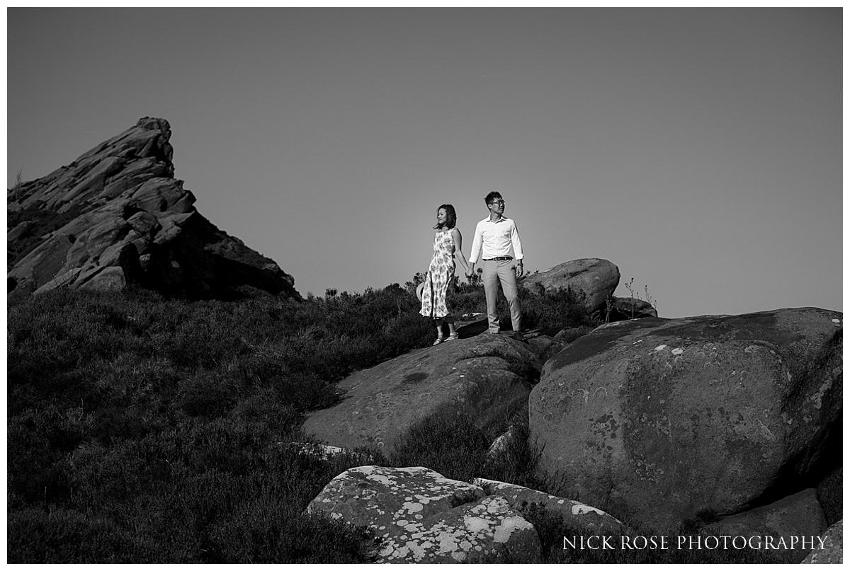 Peak District UK Pre Wedding Photography_0006.jpg