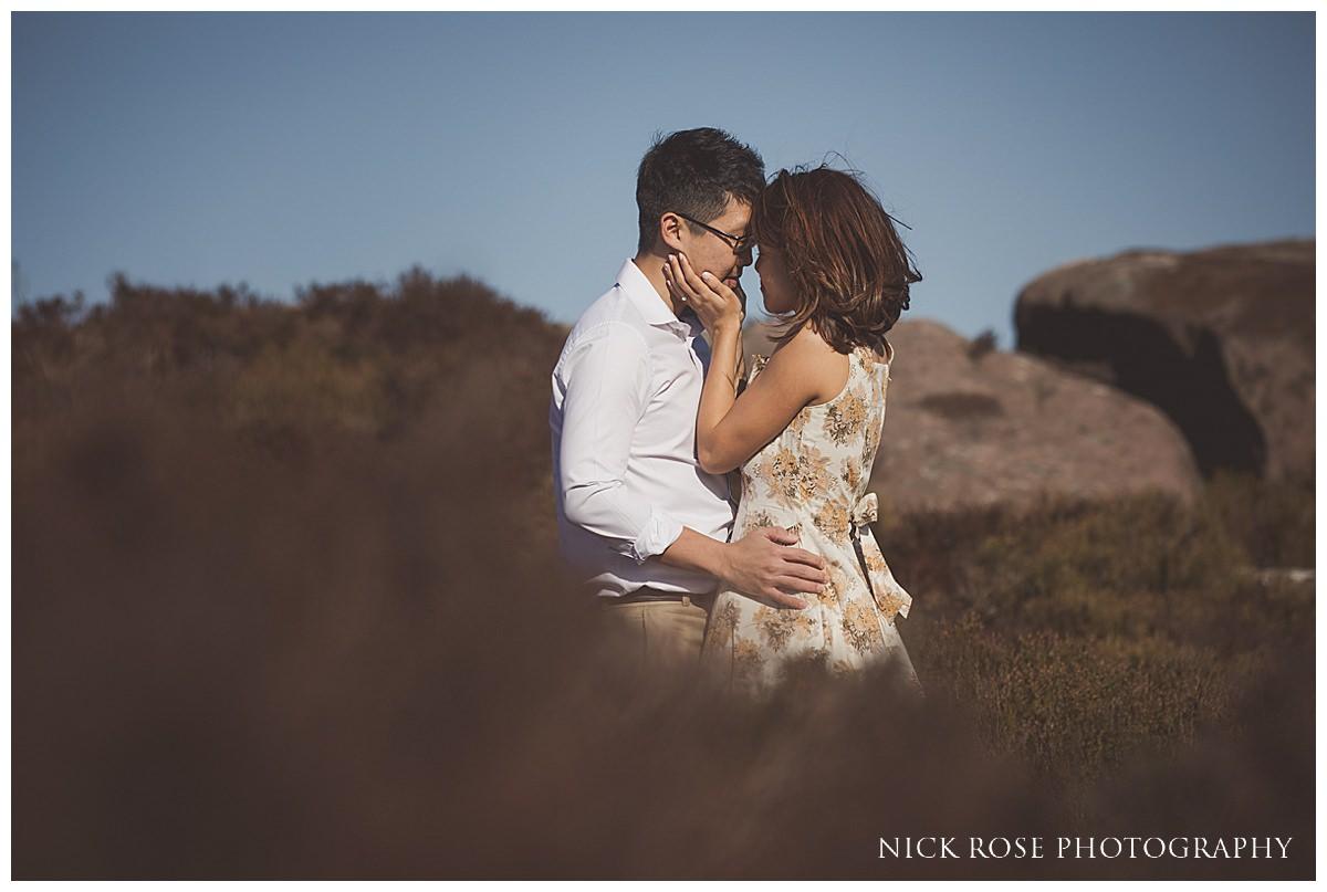 Peak District UK Pre Wedding Photography_0008.jpg