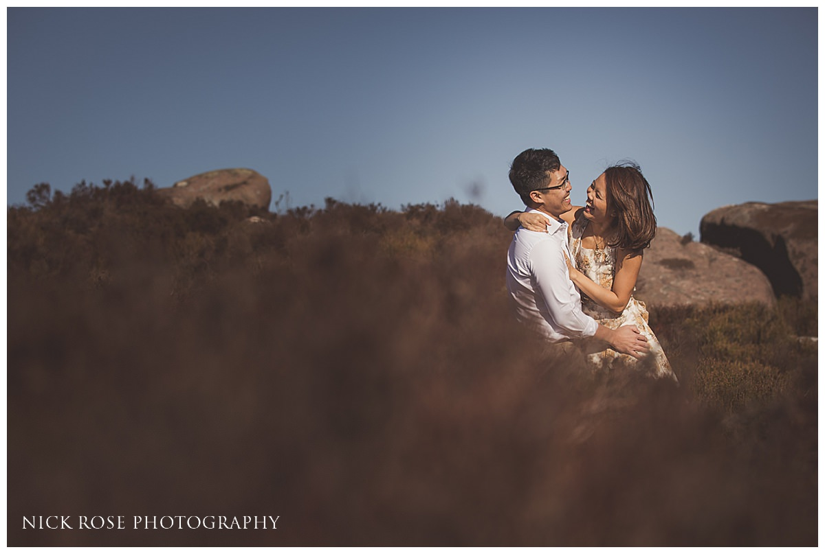 Peak District UK Pre Wedding Photography_0009.jpg