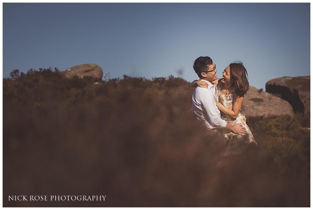 Peak District UK Pre Wedding Photography_0009.jpg