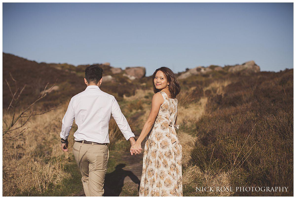 Peak District UK Pre Wedding Photography_0010.jpg