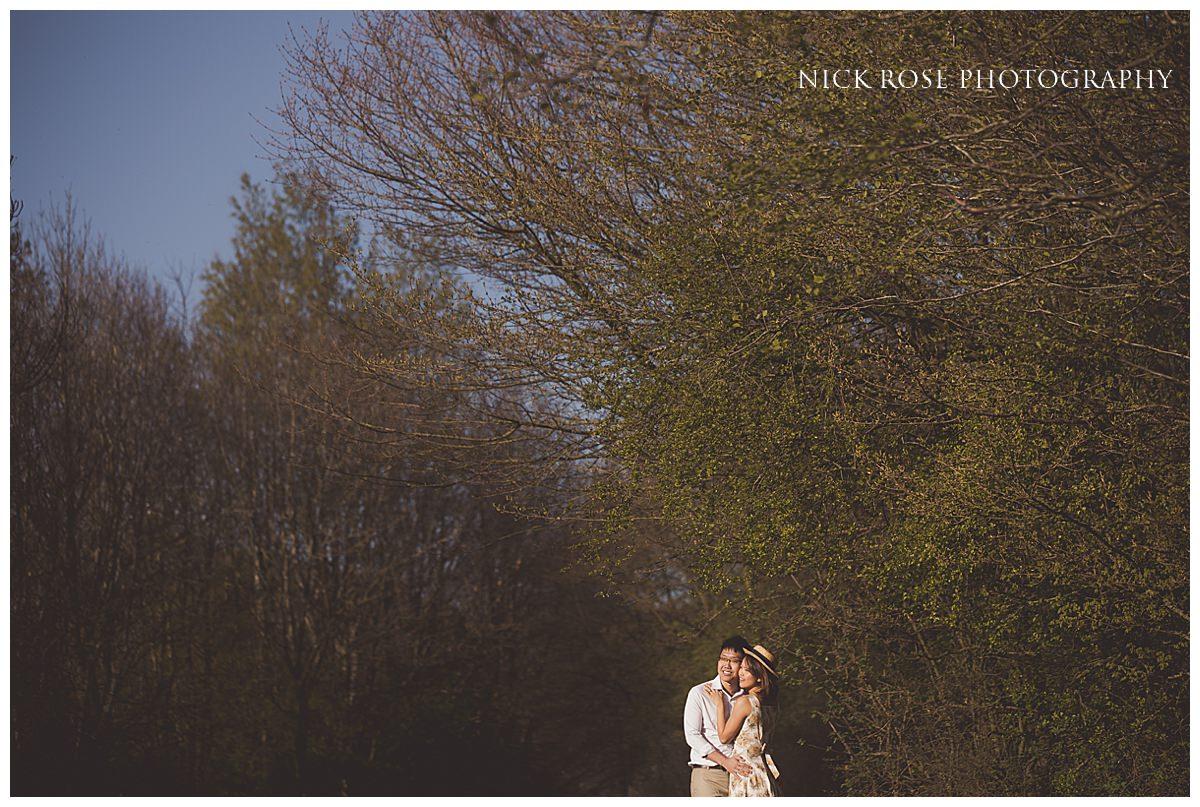 Peak District UK Pre Wedding Photography_0011.jpg