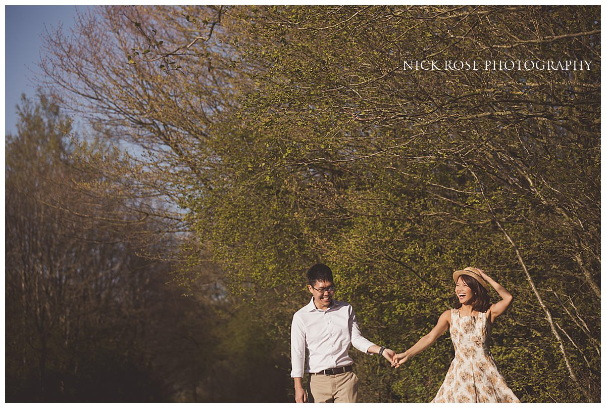 Peak District UK Pre Wedding Photography_0012.jpg