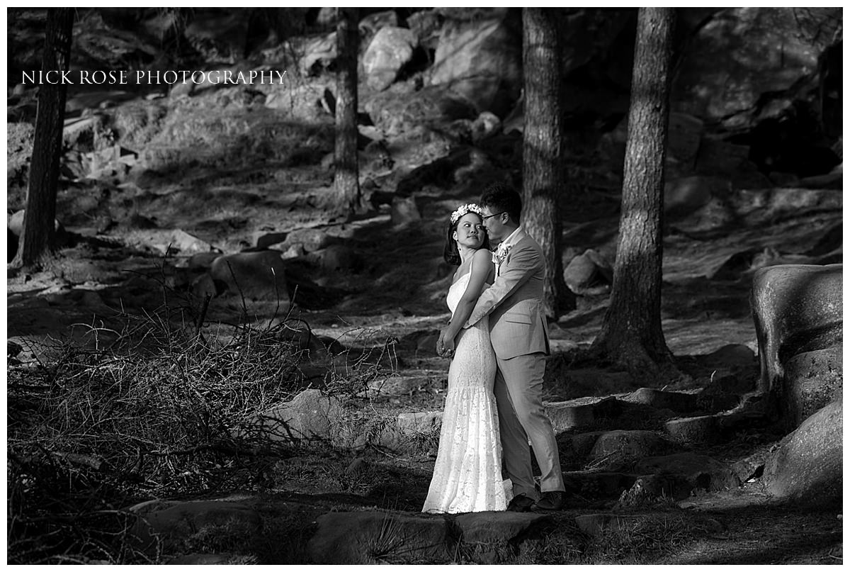 Peak District UK Pre Wedding Photography_0014.jpg
