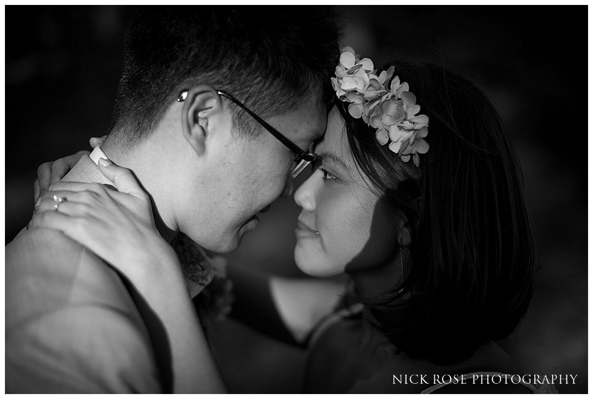 Peak District UK Pre Wedding Photography_0016.jpg