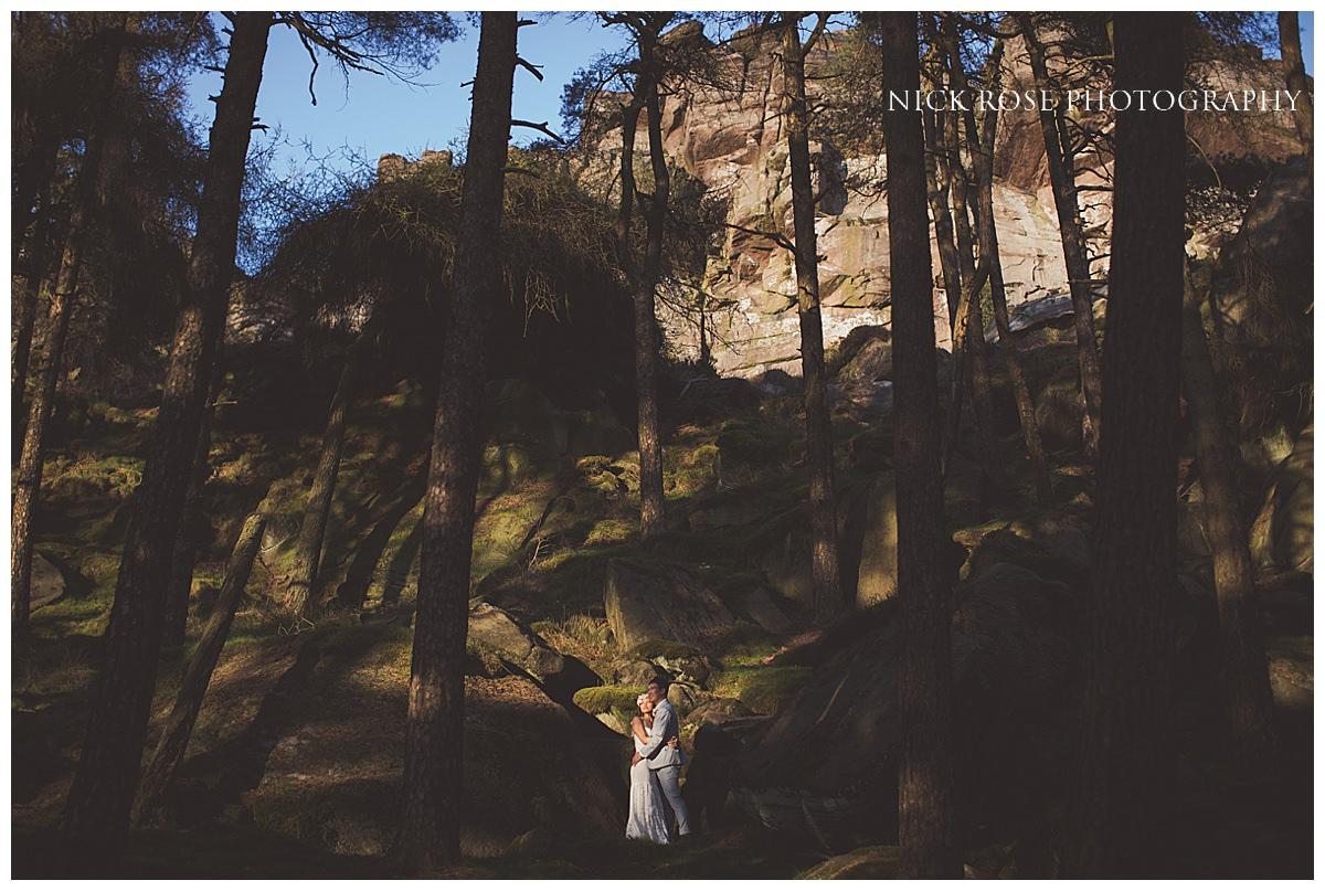 Peak District UK Pre Wedding Photography_0015.jpg