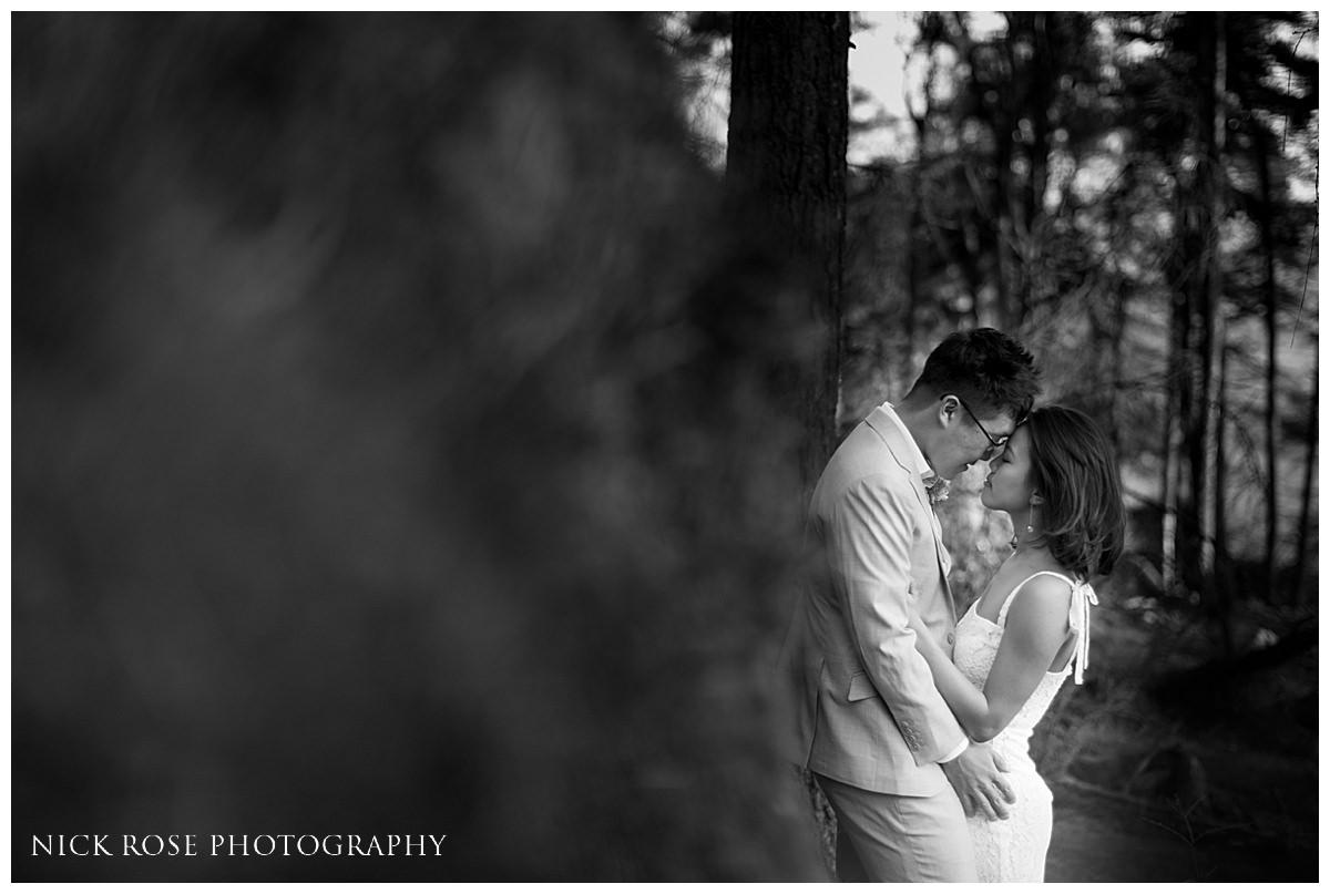 Peak District UK Pre Wedding Photography_0017.jpg