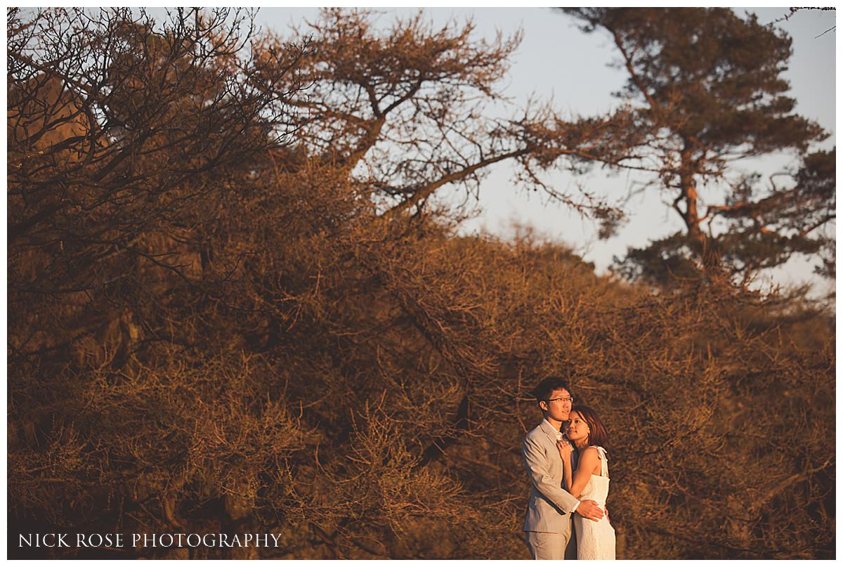 Peak District UK Pre Wedding Photography_0018.jpg