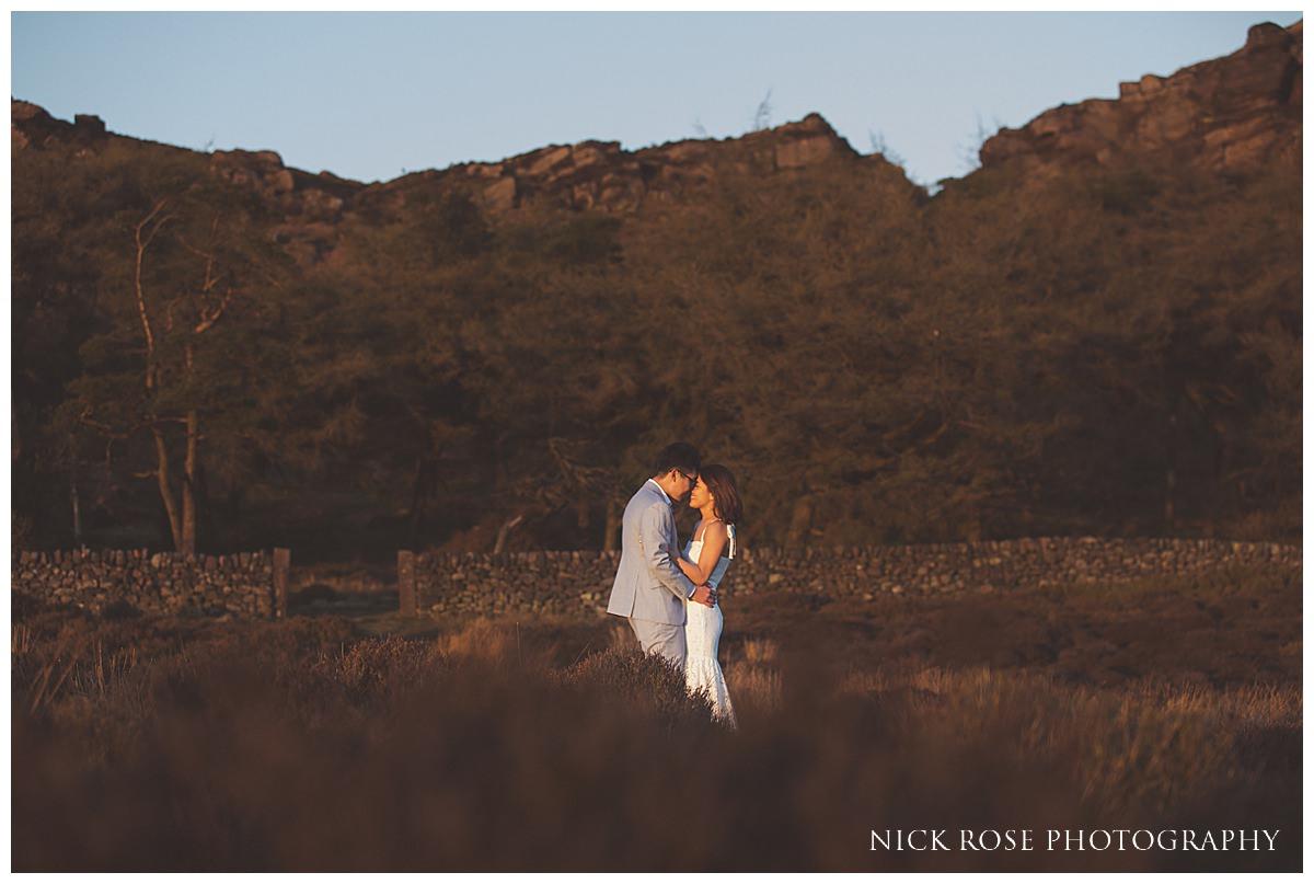 Peak District UK Pre Wedding Photography_0019.jpg