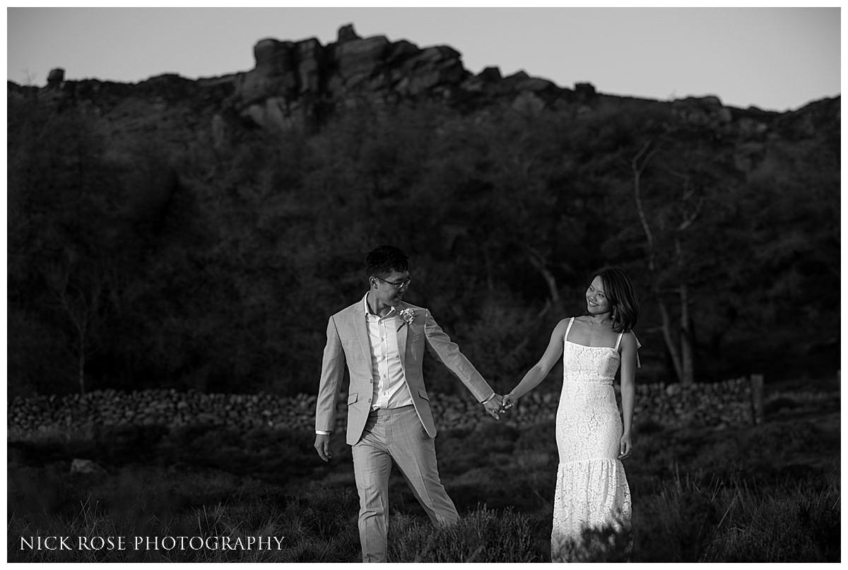 Peak District UK Pre Wedding Photography_0021.jpg