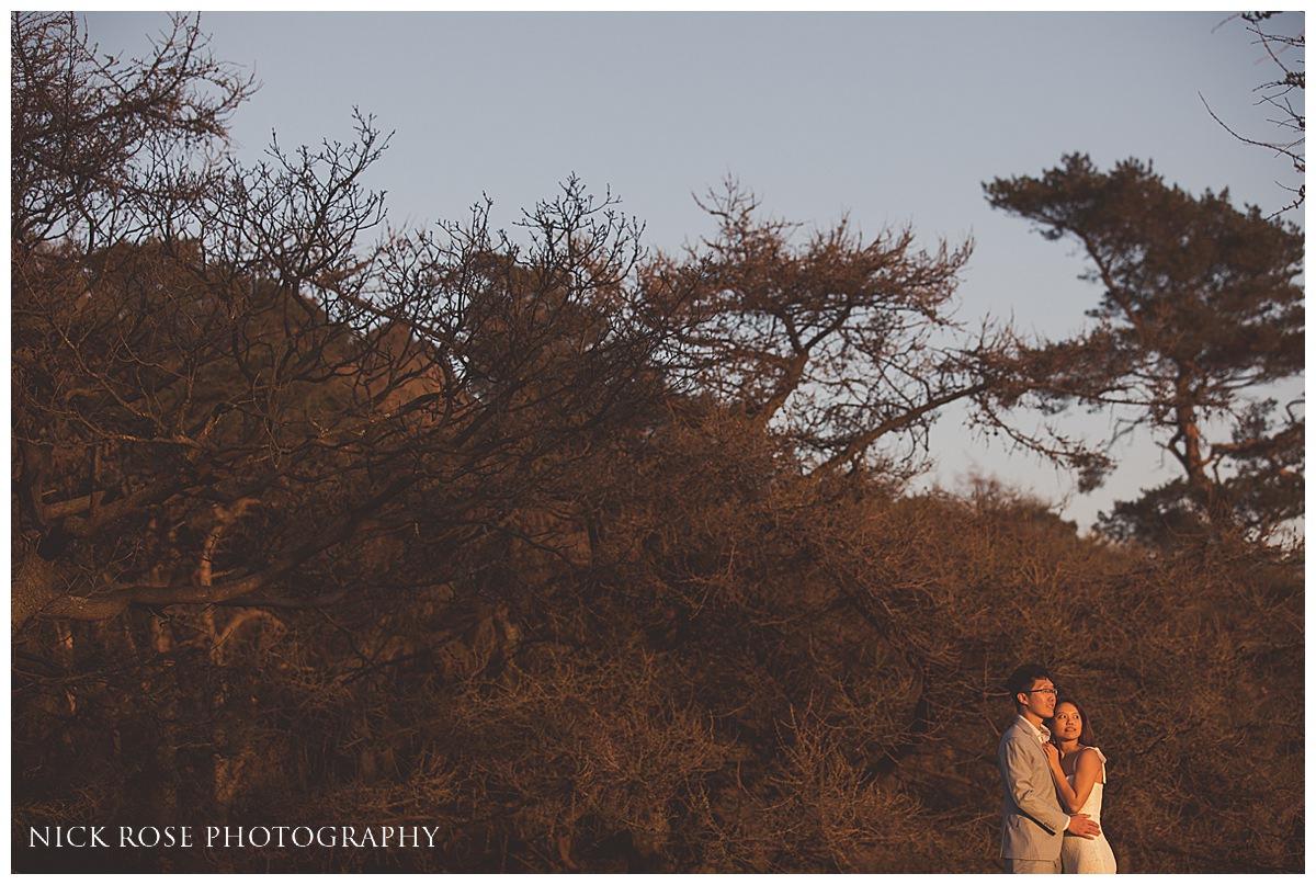 Peak District UK Pre Wedding Photography_0020.jpg