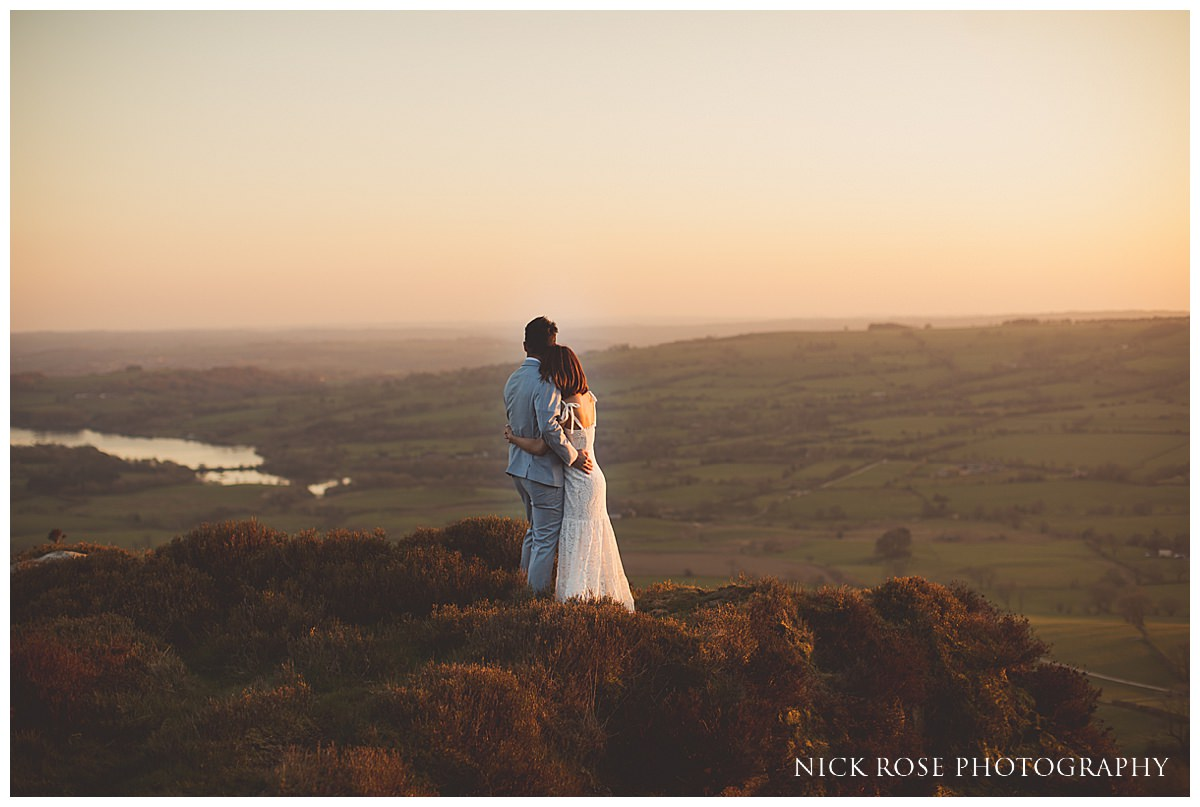 Peak District UK Pre Wedding Photography_0022.jpg