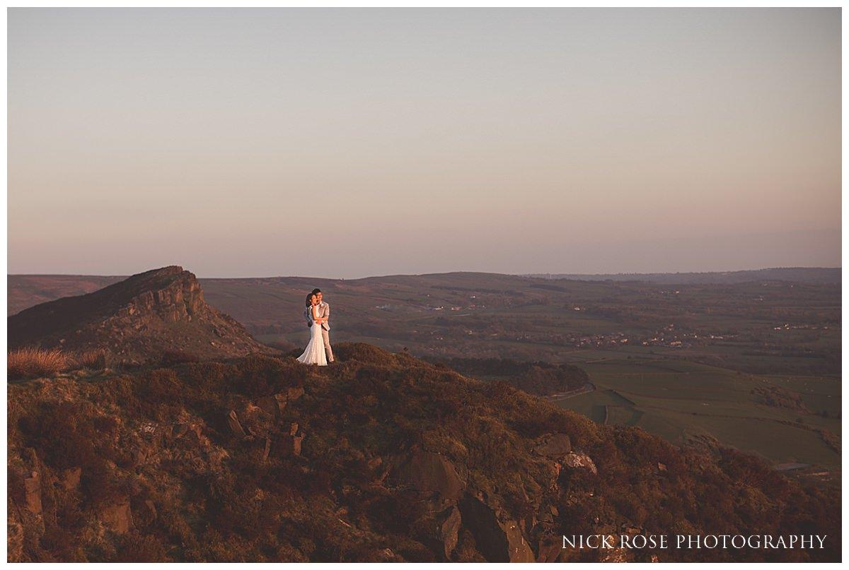 Peak District UK Pre Wedding Photography_0023.jpg