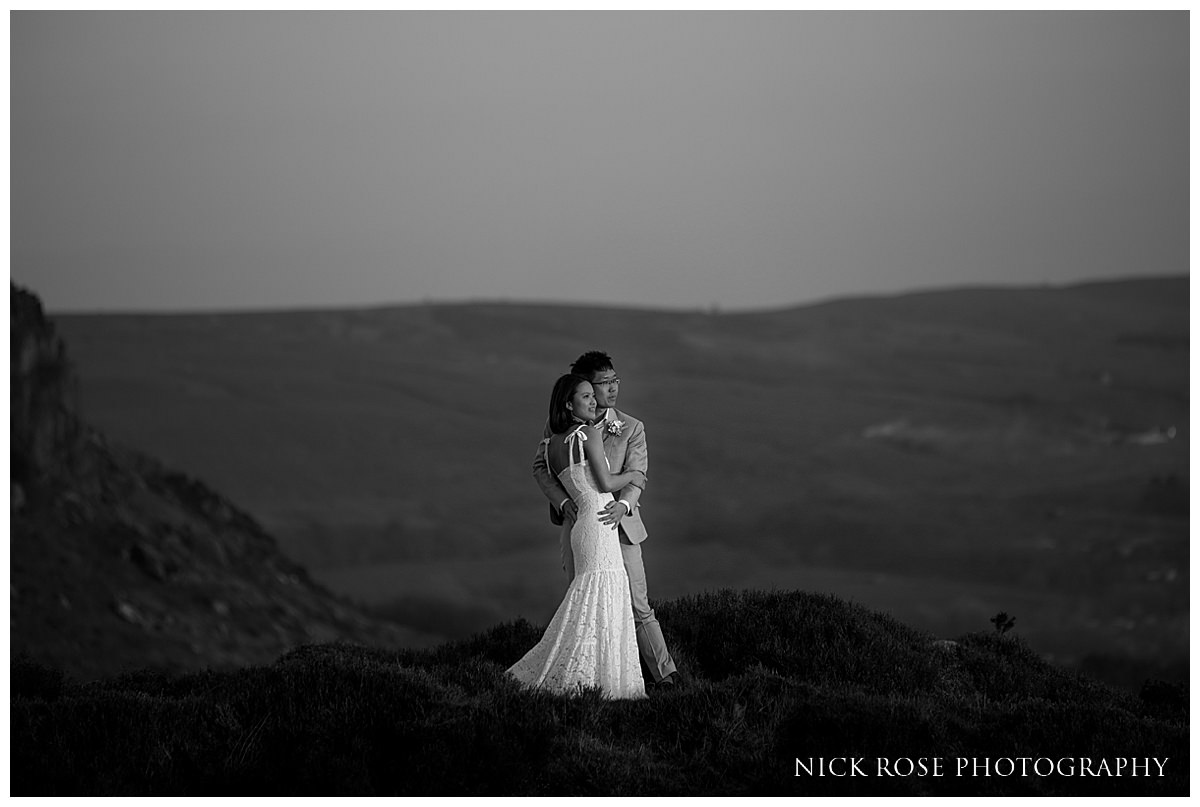 Peak District UK Pre Wedding Photography_0024.jpg