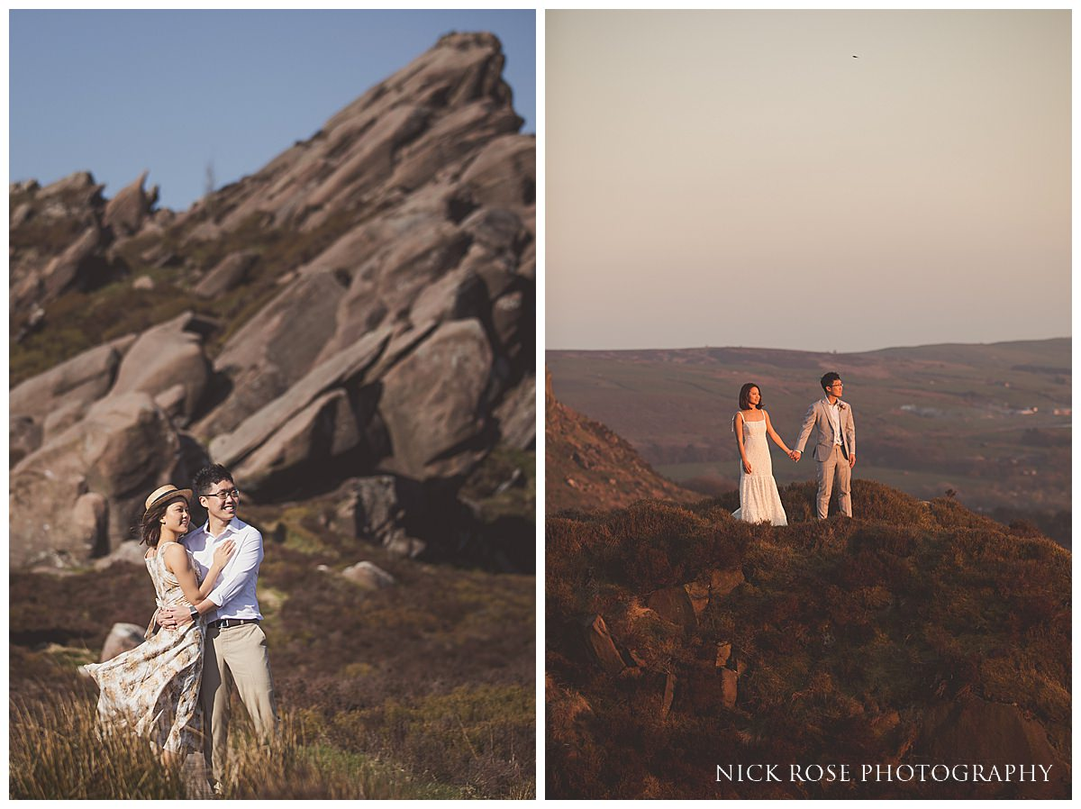 Peak District UK Pre Wedding Photography_0025.jpg