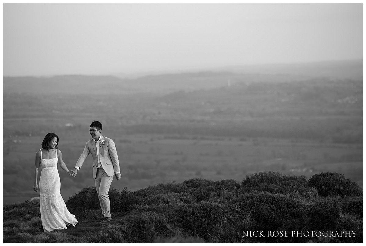 Peak District UK Pre Wedding Photography_0026.jpg