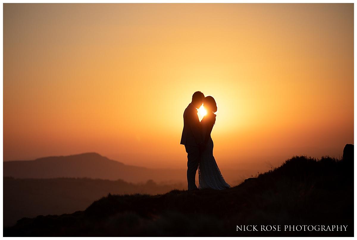 Peak District UK Pre Wedding Photography_0027.jpg