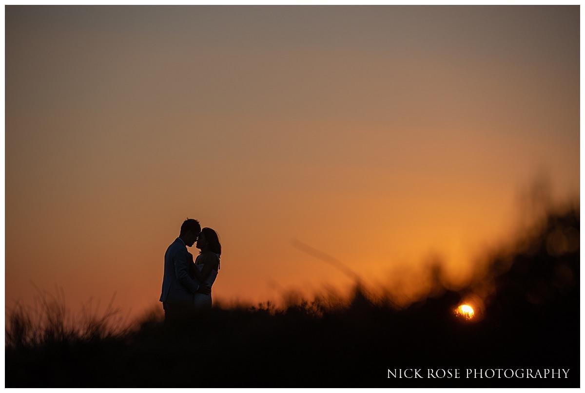 Peak District UK Pre Wedding Photography_0028.jpg
