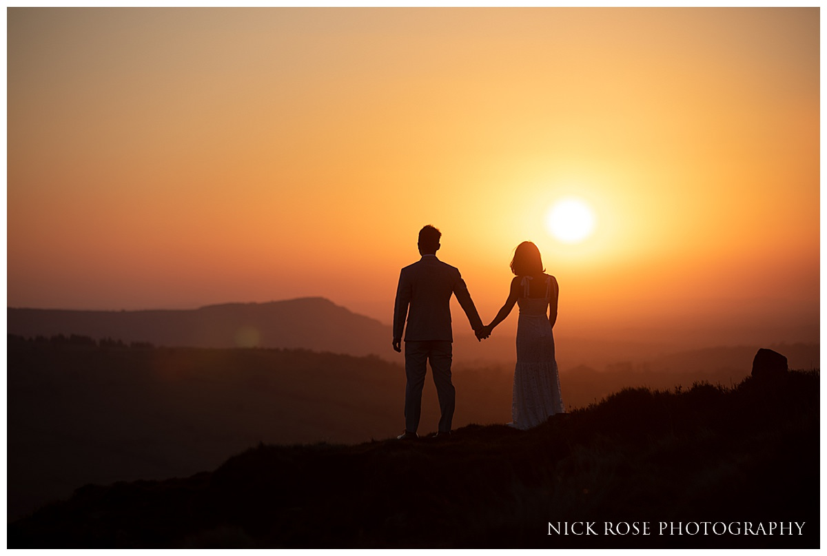 Peak District UK Pre Wedding Photography_0030.jpg