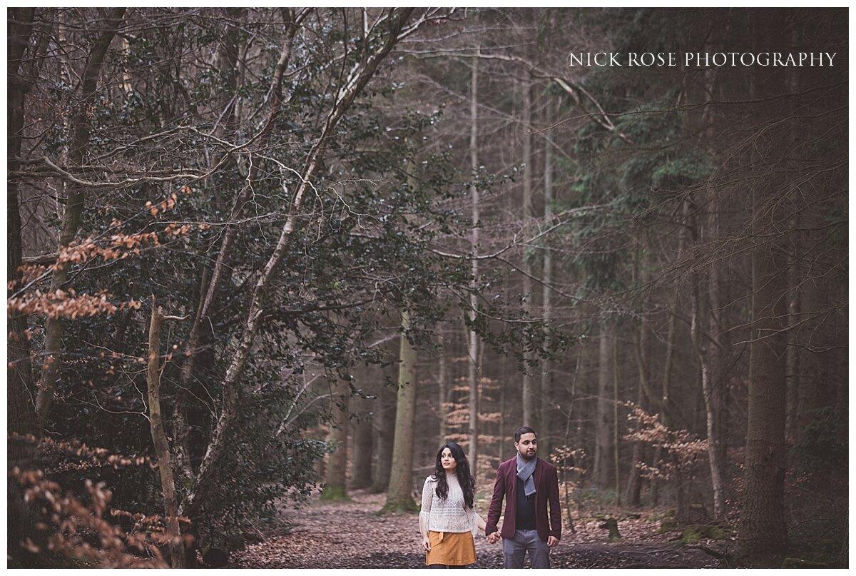 Buckinghamshire Pre Wedding Photography_0001.jpg