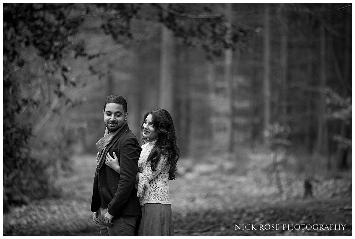 Buckinghamshire Pre Wedding Photography_0003.jpg