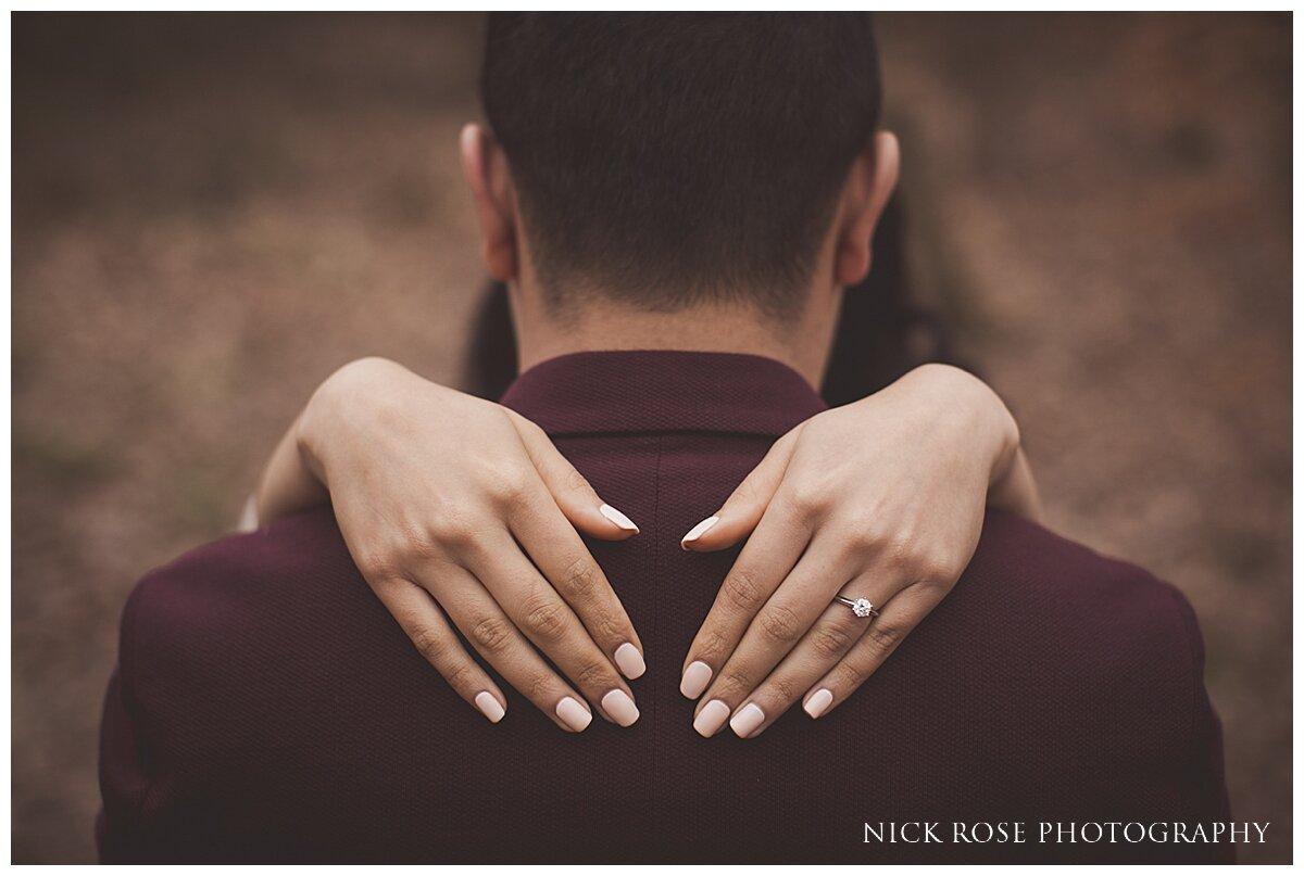 Buckinghamshire Pre Wedding Photography_0005.jpg
