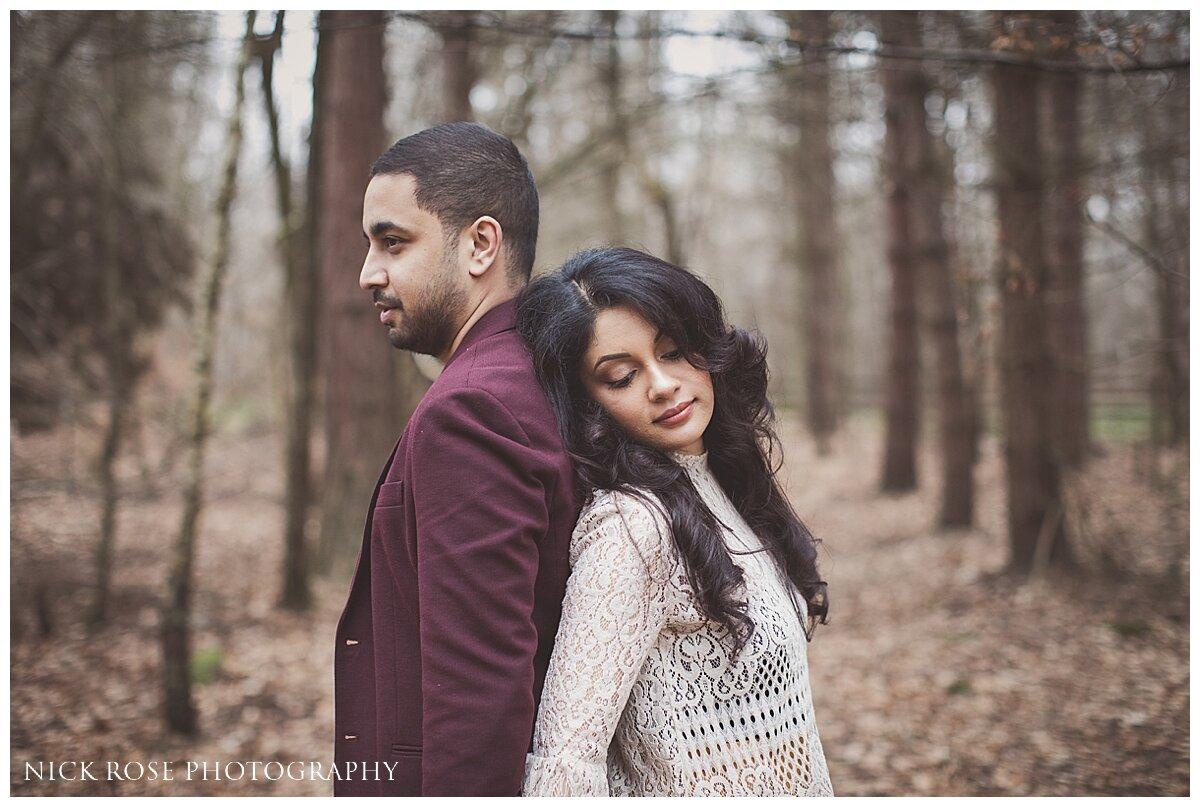 Buckinghamshire Pre Wedding Photography_0007.jpg
