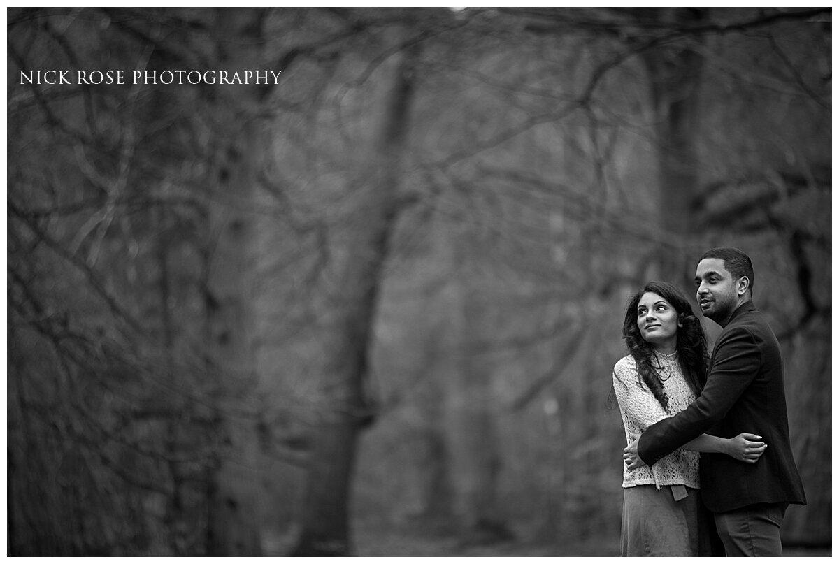Buckinghamshire Pre Wedding Photography_0012.jpg