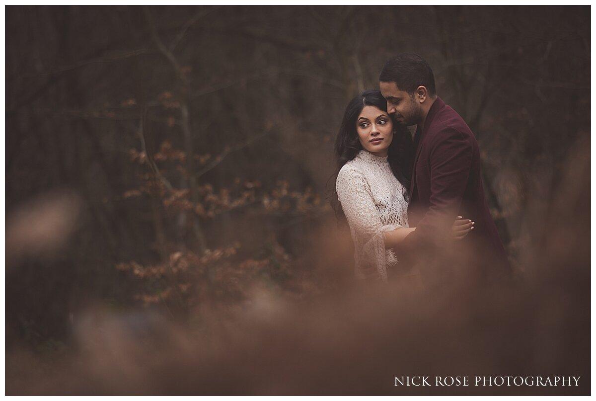 Buckinghamshire Pre Wedding Photography_0013.jpg