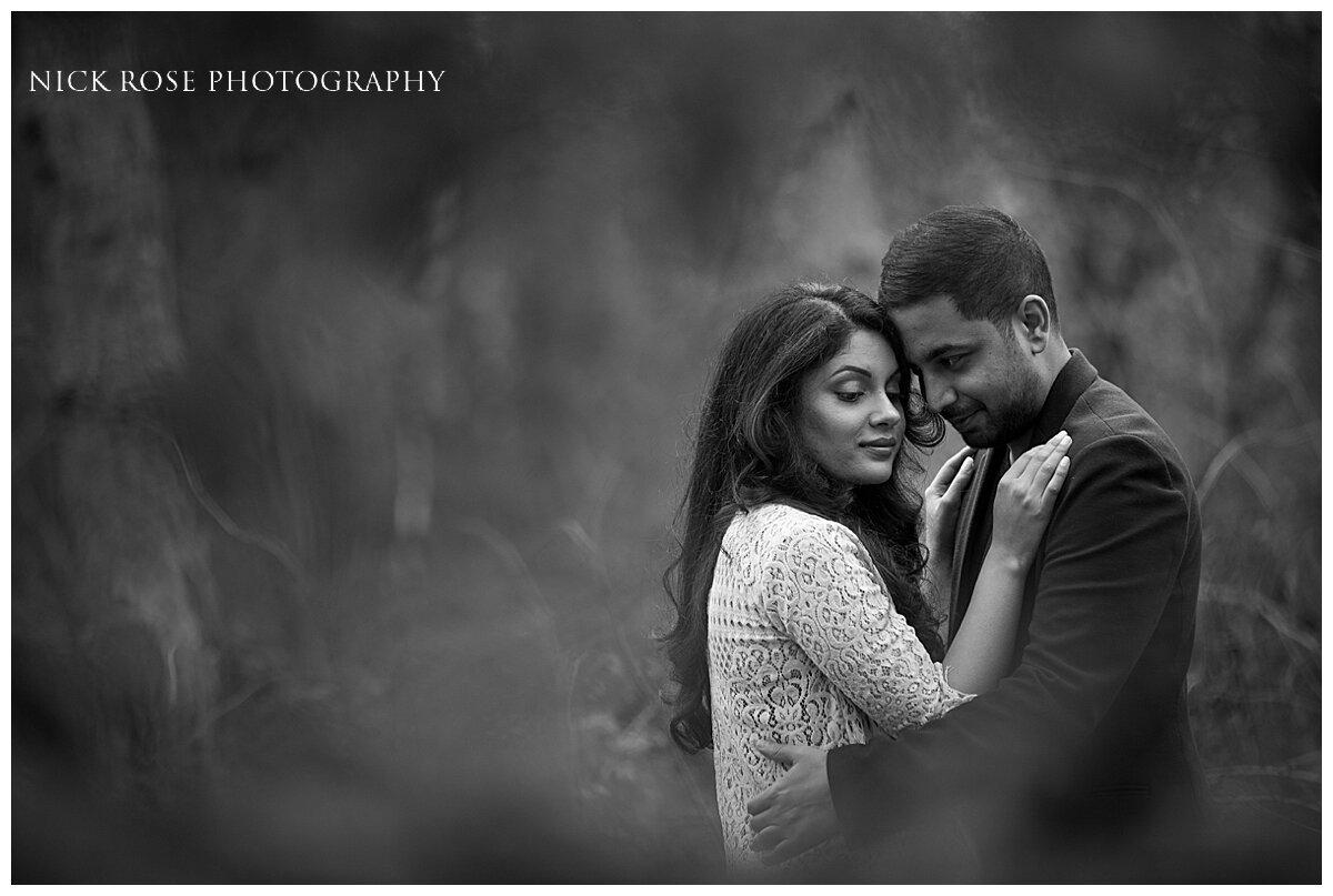 Buckinghamshire Pre Wedding Photography_0014.jpg