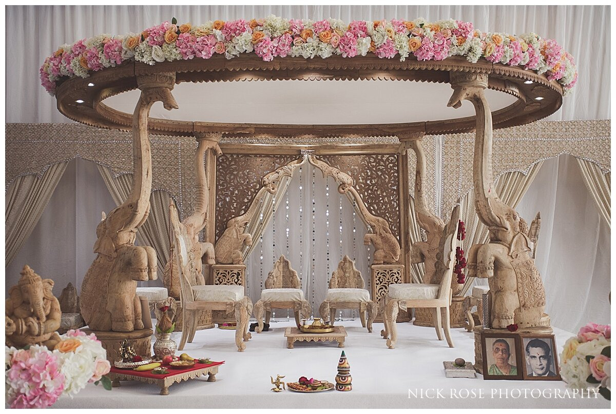 Hilton Syon Park Indian Wedding Photography_0001.jpg