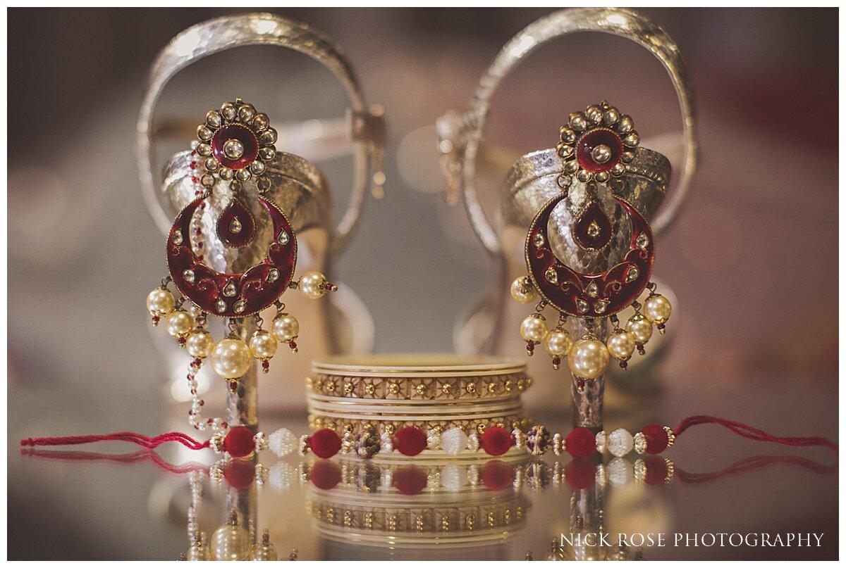 Hilton Syon Park Indian Wedding Photography_0002.jpg