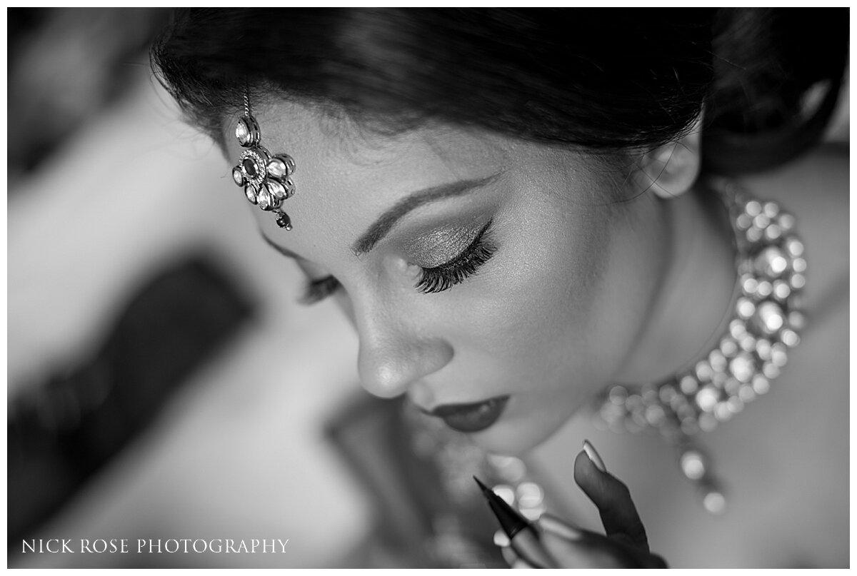 Hilton Syon Park Indian Wedding Photography_0004.jpg