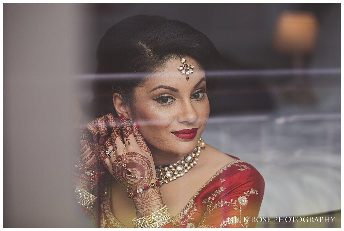 Hilton Syon Park Indian Wedding Photography_0003.jpg