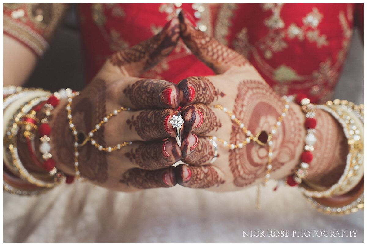 Hilton Syon Park Indian Wedding Photography_0005.jpg