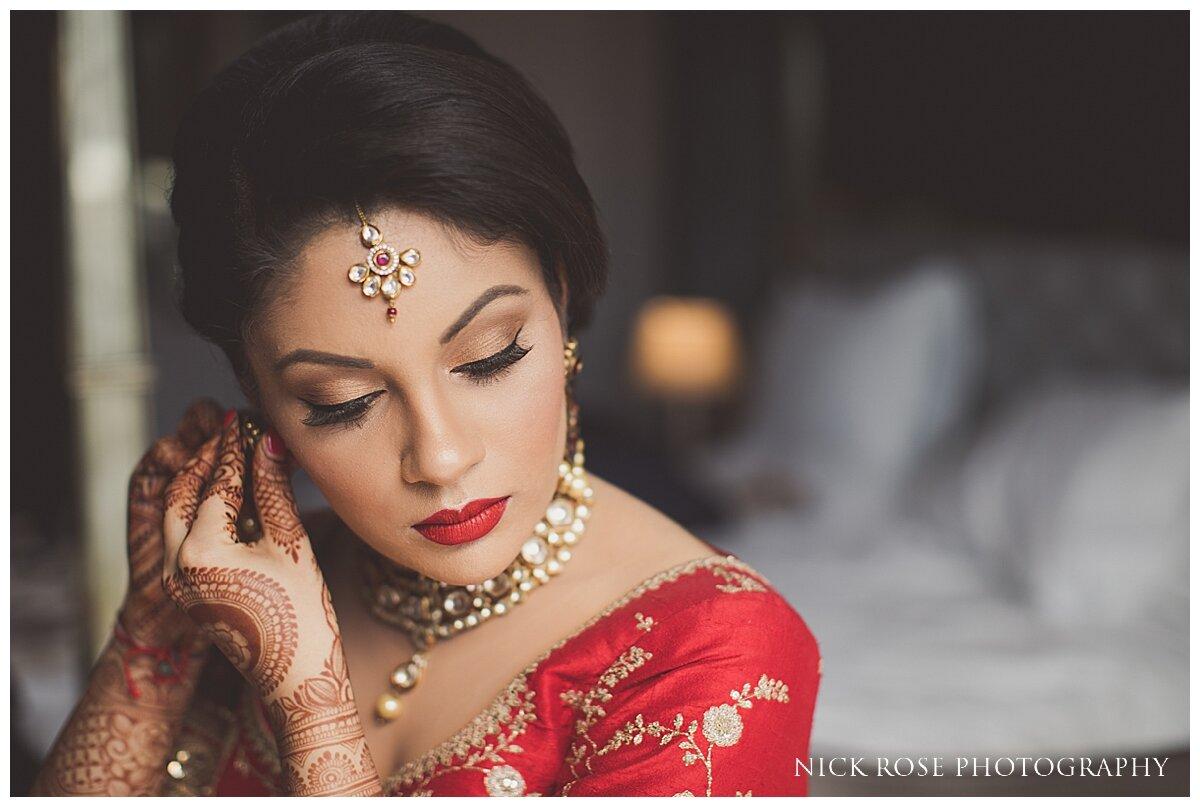 Hilton Syon Park Indian Wedding Photography_0007.jpg