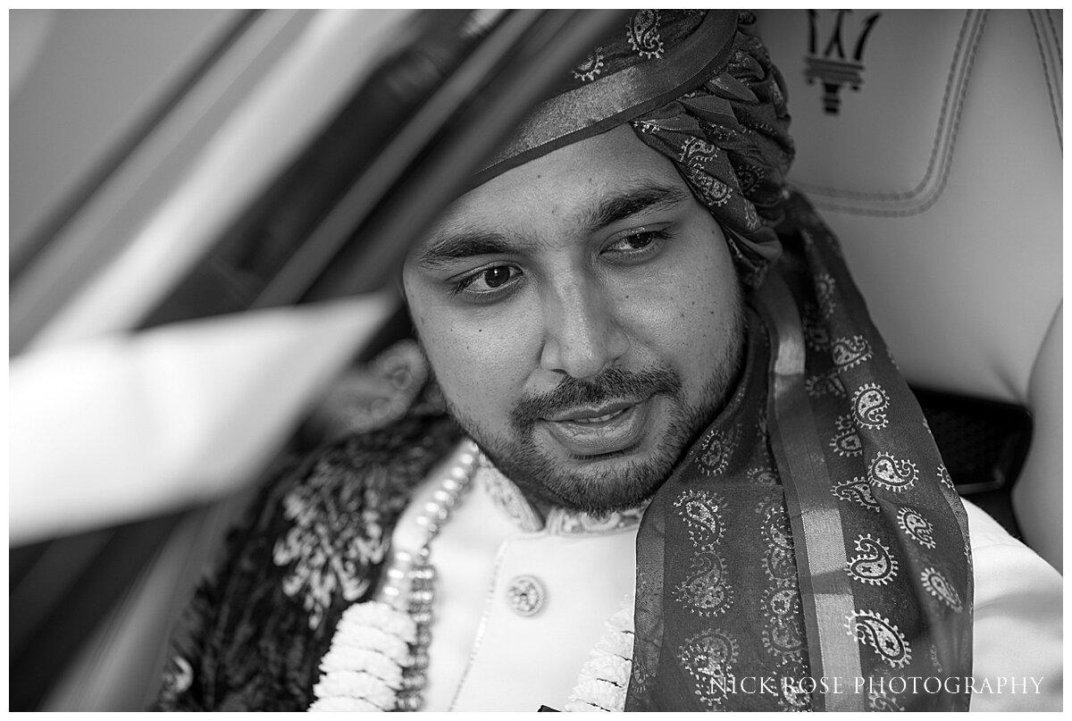 Hilton Syon Park Indian Wedding Photography_0008.jpg