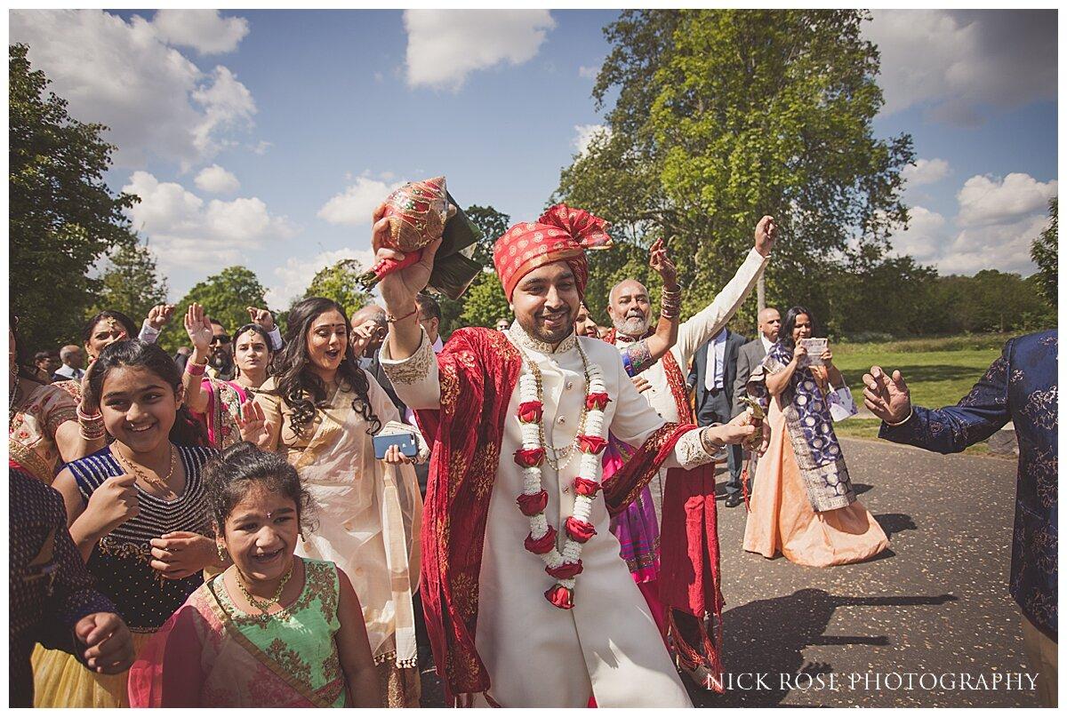 Hilton Syon Park Indian Wedding Photography_0009.jpg