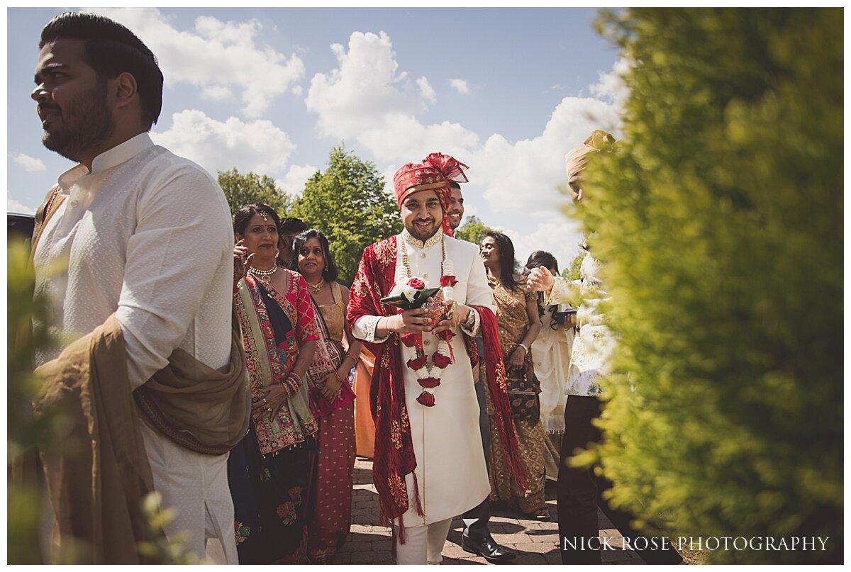 Hilton Syon Park Indian Wedding Photography_0012.jpg
