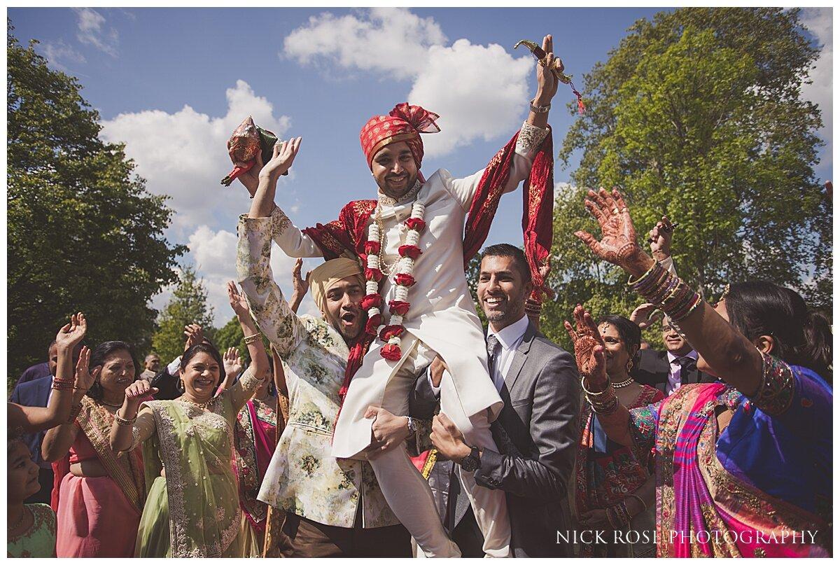 Hilton Syon Park Indian Wedding Photography_0011.jpg