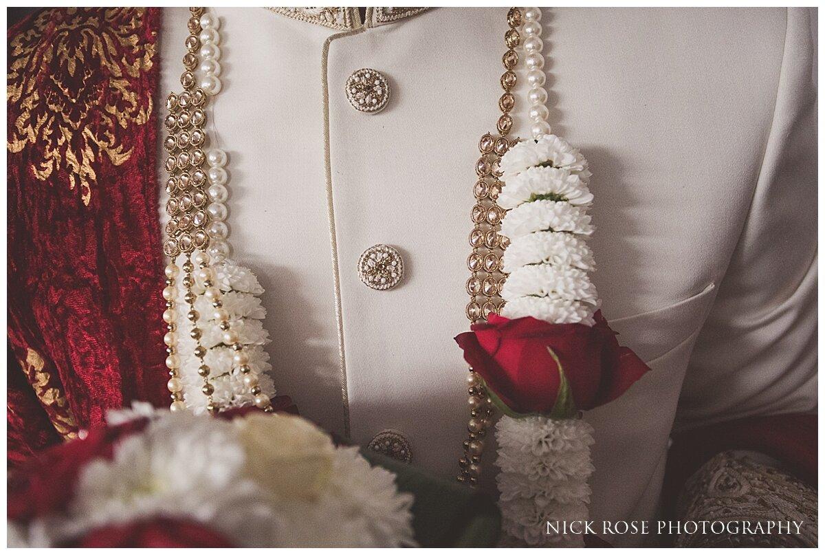 Hilton Syon Park Indian Wedding Photography_0013.jpg